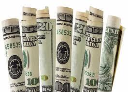 How Banks Create Money