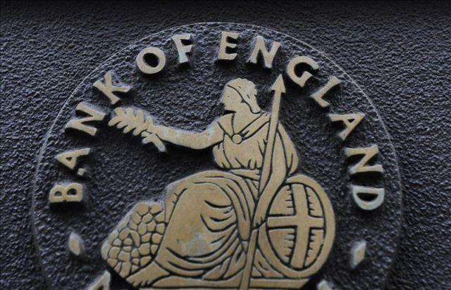 QE (Parte 2): ¿Como crea el Banco de Inglaterra el dinero nuevo?