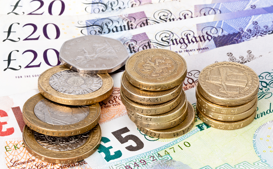 Sobre la eliminación del dinero en efectivo