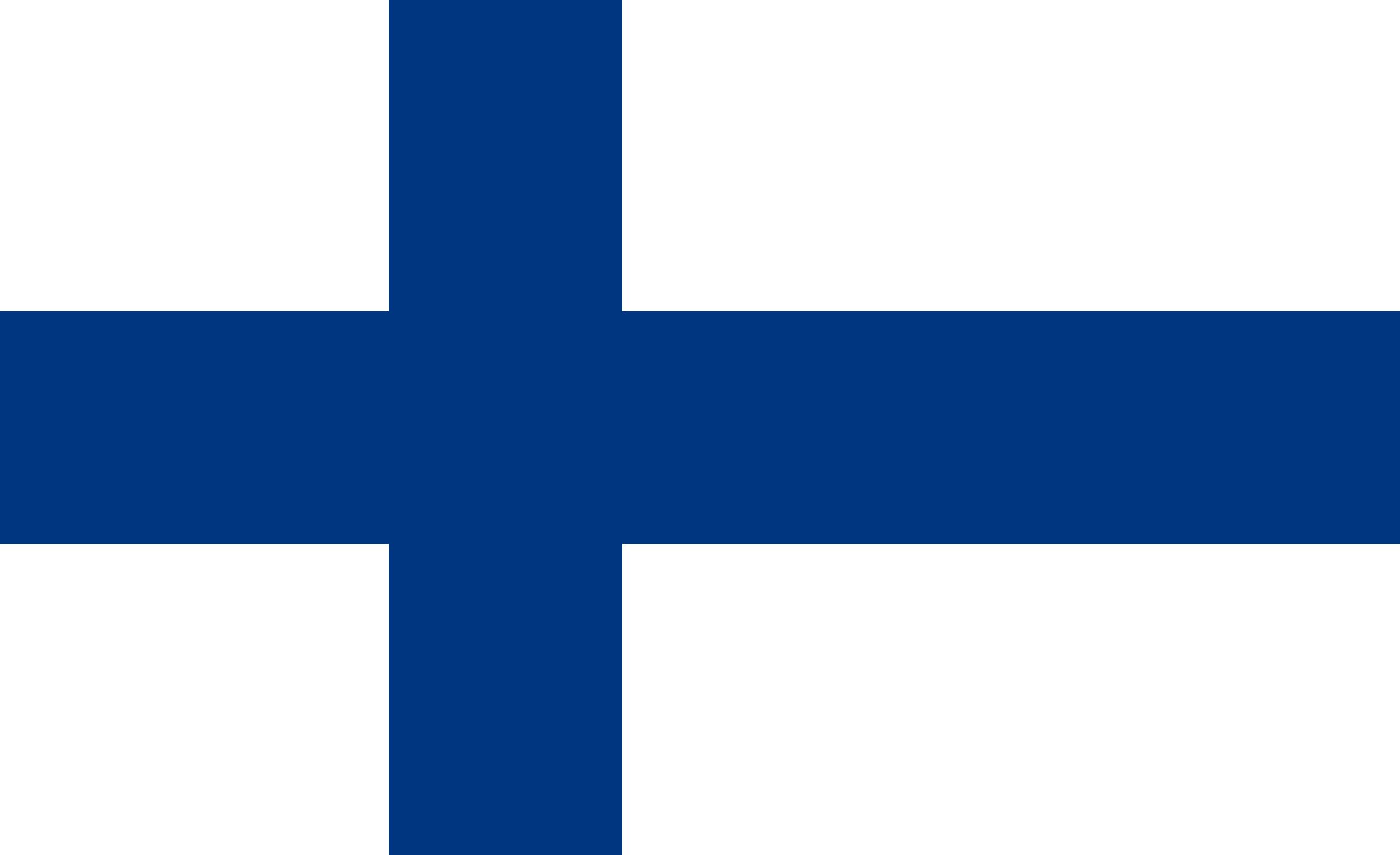 Evento en el parlamento de Finlandia sobre la reforma monetaria