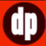 Foto del perfil de dineropositivo