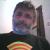 Foto del perfil de Antoni Nicolau