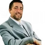 Foto del perfil de abogado martin