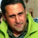 Foto del perfil de Esteban Cabal
